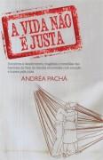 Capa do best-seller de Andréa Pachá, lançado em 2013 (Foto: divulgação)