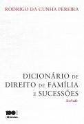 Capa-Dicionario-de-Direito-de-Familia-_-Rodrigo-Cunha-Pereira-Alta
