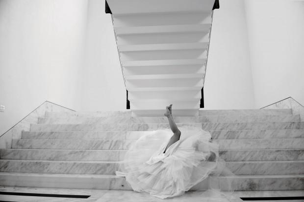 Foto de Márcia-Chandinetti para casamento