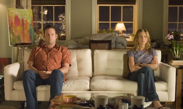 A batalha do casal que se separa mas nenhum dos dois quer sair do apartamento