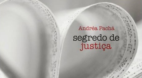segredo de justiça