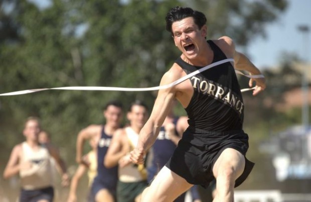 Quando minha ex-mulher me deixou eu decidi que eu iria correr uma maratona. A corrida me ajudou a exercitar a raiva que eu tinha do divórcio, enquanto também me deixava em boa forma. (Foto: Divulgação)