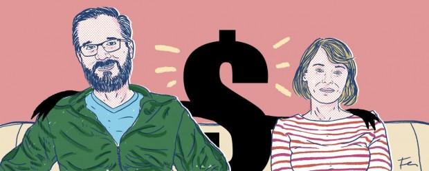 ilustra financas