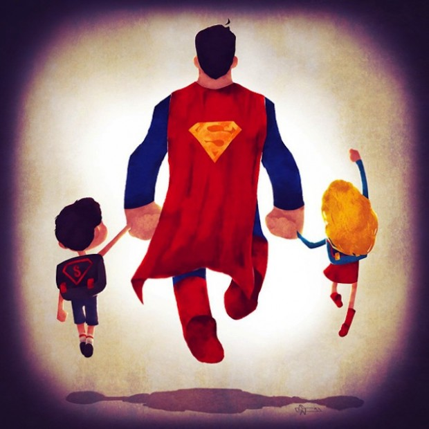 2-Justice-Families-Ilustracao Andry Rajoelina-frances