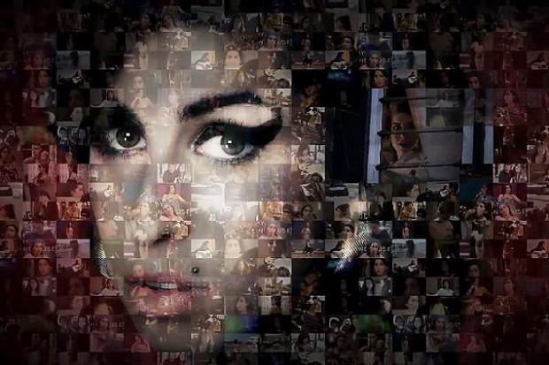 A diva do soul Amy Winehouse, que embarcou nas drogas e no relacionamento com um sujeito tóxico (Foto: reprodução)